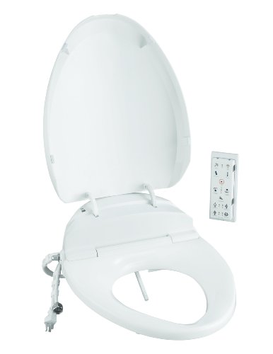 Phenomenal Where To Buy Kohler K 4709 0 C3 200 C3 200 Elongated Bidet Gmtry Best Dining Table And Chair Ideas Images Gmtryco