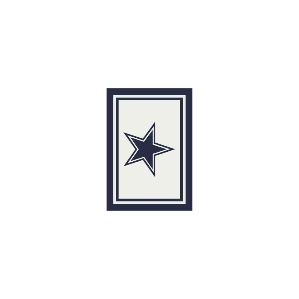Milliken Dallas Cowboys