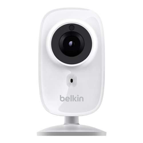 Belkin-F7D7606-NetCam-HD-Wireless-IP-Camera-with-Night-Vision-Built-In-Microph