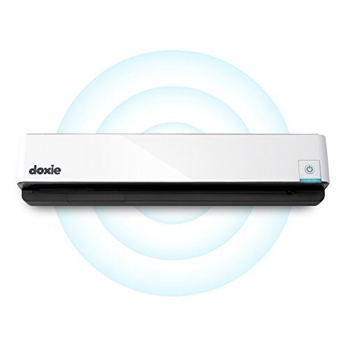 doxie-go-wi-fi-the-smarter-a4-wi-fi-scanner-with-rechargeable-battery-and-brilliant-software