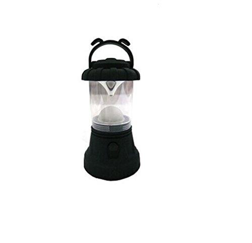 Nasis New Portable Camping Camp Lights Lanterntent Lamp Outdoor Lighting Led Al7081