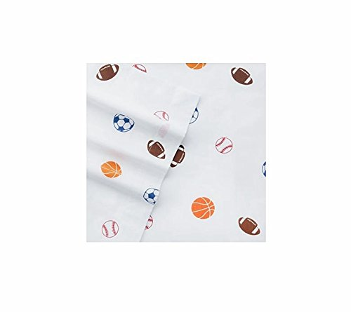 Kids Sports Bedding For Boys front-47441