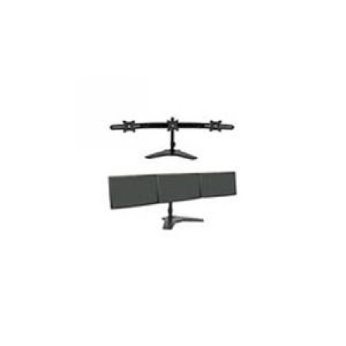 Planar Systems 997-6035-00 Triple Monitor Stand discount price 2016