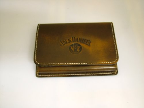 jack-daniels-leather-twin-deck-playing-card-holder-2300
