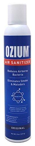 ozium-air-sanitizer-original-scent-8oz-by-ozium