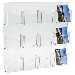 12-pocket-vertical-wallmounted-business-card-holderbc12v-by-nationwide-products