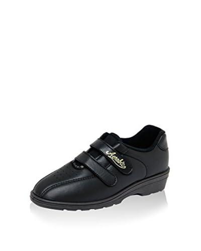 TIGLIO Sneaker