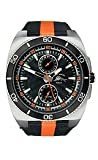 Tommy Bahama Men's Relax Collection watch #RLX1010