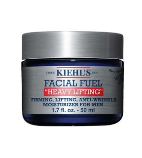 Kiehls Facial Fuel Heavy Lifting Anti-aging Moisturizer For Men from Kiehls