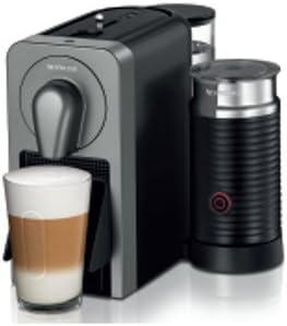 Nespresso Coffee & Espresso Maker