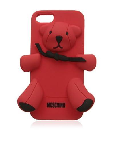 Moschino Cheap & Chic Funda iPhone 5/5S