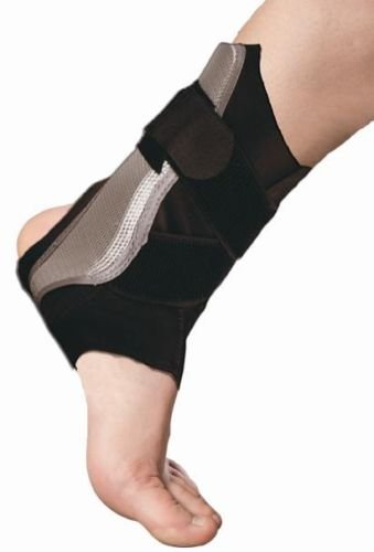 ankle-brace-support-sport-guard-foot-support-andy-murray-right-large-by-provectus