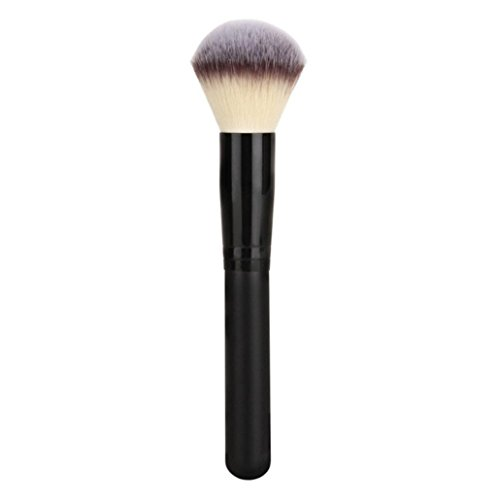 rosennie-cosmetic-makeup-brush-set-foundation-powder-brush