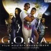 G.O.R.A. Film M?zigi by Ozan Colakoglu (2008-06-04)