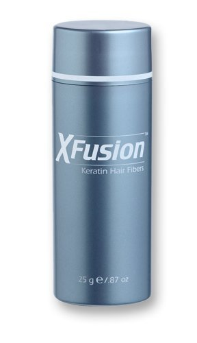 X-Fusion-Medium-Brown-25-gram-87-Oz