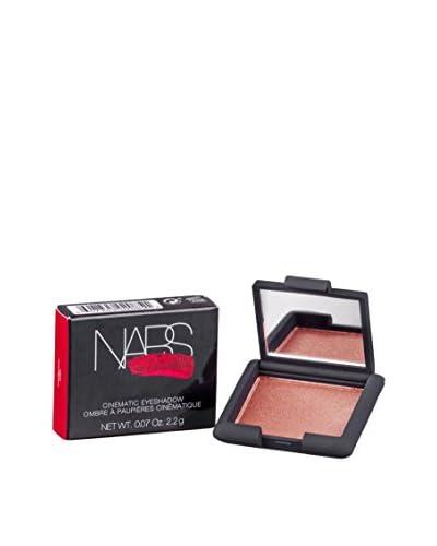 NARS Women's NARSES73 Velvety Limited Edition Cinematic Eyeshadow, Pink Copper, 0.07oz
