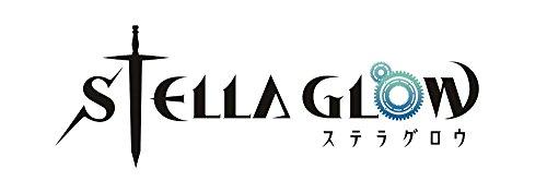 STELLA GLOW (ステラ グロウ「テーマ」ダウンロード番号 同梱)