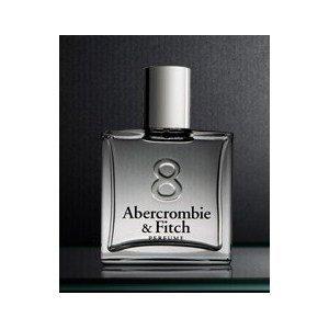 abercrombie parfume wellness glostrup