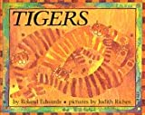 img - for Tigers book / textbook / text book