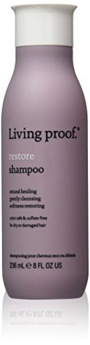 Living Proof restore