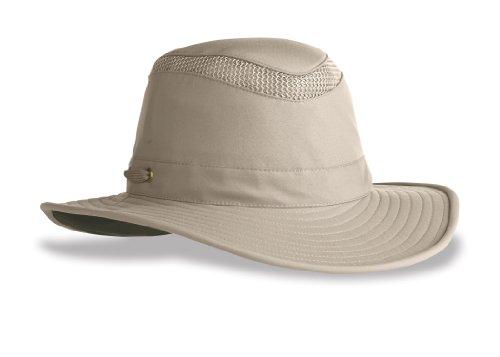 f48fd23592653 Tilley Hat Online Stores  Tilley Endurables LTM6IS Hat With Tuckaway ...