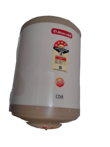 CDR 25 Litres Storage Water Heater