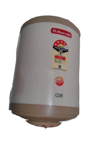 CDR 25 Litres Storage Water Heater