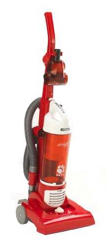 Hoover Smart Pets SM2001 Bagless Upright Vacuum Cleaner, 2000 Watt
