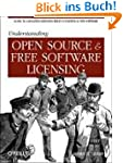 Understanding Open Source & Free Soft...