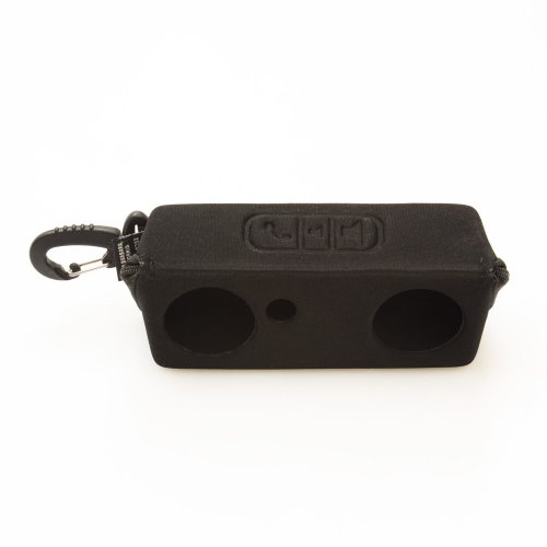 Carrying Case For Jawbone® Jambox® Speakers - Black