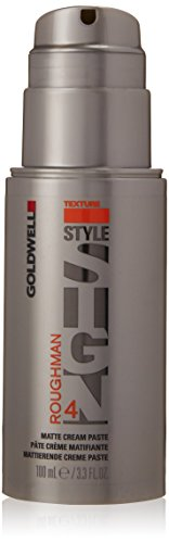 goldwell-style-sign-roughman-matte-cream-paste-100ml