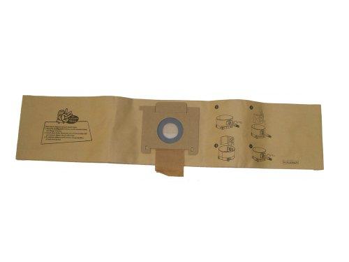oreck-vacuum-bags-pk25comp6dw-jetables-pour-oreck-compacto-vide-6-paquet-de-25