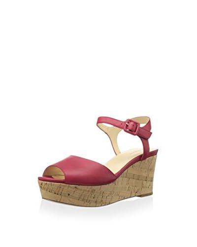 Cole Haan Women's Gillian Mid Wedge Sandal