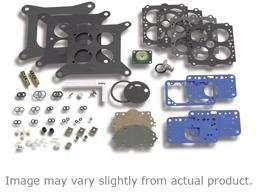 Holley 3-530 Carburetor Rebuild Kit