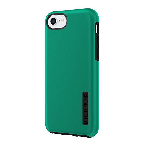 iphone-7-case-incipio-dualpro-case-shock-absorbing-cover-fits-apple-iphone-7-iridescent-emerald-gree