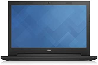 Dell Inspiron 3542Laptop (Black) without Laptop Bag