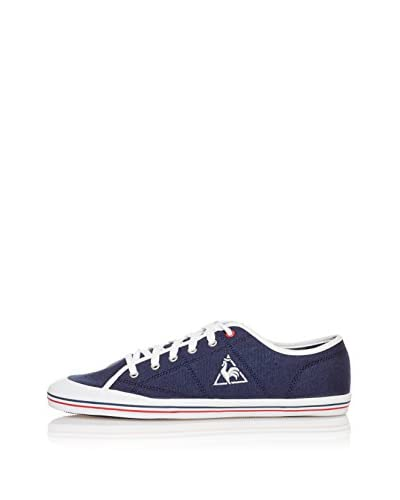 Le Coq Sportif Sneaker Grandville [Blu]