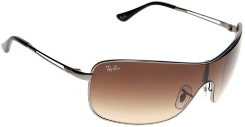 Ray-Ban Sunglasses RB3466-004-1335