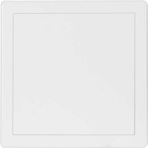 200x200mm-panel-de-acceso-blanco-de-alta-calidad-de-plastico-aea