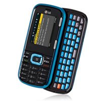 cheap lg phones eBay