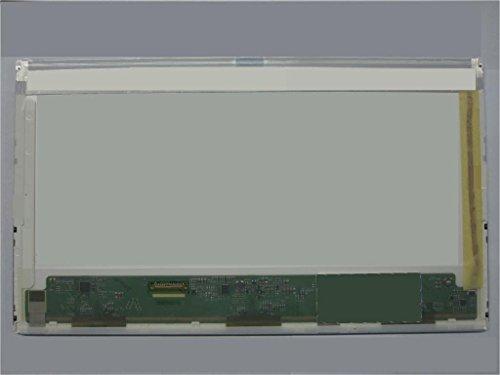 "GENUINE DELL ORIGINAL 15.6"" WXGA HD LCD/LED Glossy Laptop Replacement Screen For XPS 15 (L501X) (L502X) Inspiron 1564 1545 1546 15R N5010 N5110 N5030 M5030 M501R (M5010) N5050 N5040 M5040 15R (5520) 15R (7520) 3520 Studio 1555, 1558, 1557 Vostro 3500 1015 3550 3555 3560 Latitude E6520 E5520 E5530 E6530 Precision M4700 M4600 & Other Laptop Models"