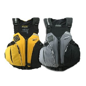 Image of Stohlquist DRIFTer Youth Life Jacket (B003N6SL1S)