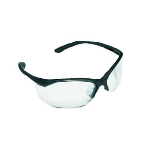 honeywell-gafa-venom-lightweight-incolora-1012726