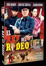 El Rey Del Rodeo
