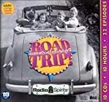 img - for Road Trip: Humorous Travel Tales book / textbook / text book