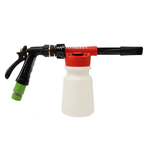 king-do-way-kit-de-canon-a-mousse-pulverisateur-lance-professionnel-lavage-auto-voiture-nettoyage-ca