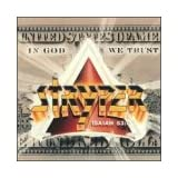 In God We Trust ~ Stryper