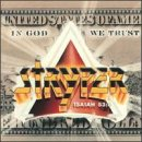 STRYPER - Live in Tokio 2000 (In God we - Zortam Music