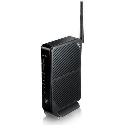 VDSL2 Gateway Modem GbE FD Onl