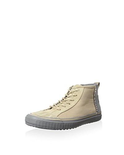Sorel Men's Berlin Chukka Sneaker